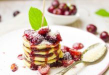 Diese Koch-Hacks sollten Frühstücksmuffel unbedingt kennen