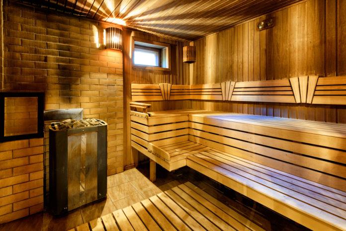 Sauna statt Schönheitsschlaf: So stärkt Schwitzen das Wohlbefinden