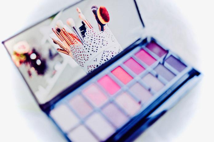 Fünf Tipps, um garantiert das passende Make-up zu finden
