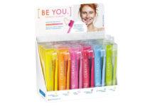 Curaprox [BE YOU.]: Zahnpasta für jede Laune