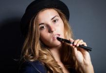 Mit E-Zigaretten endlich mit dem Rauchen aufhören!