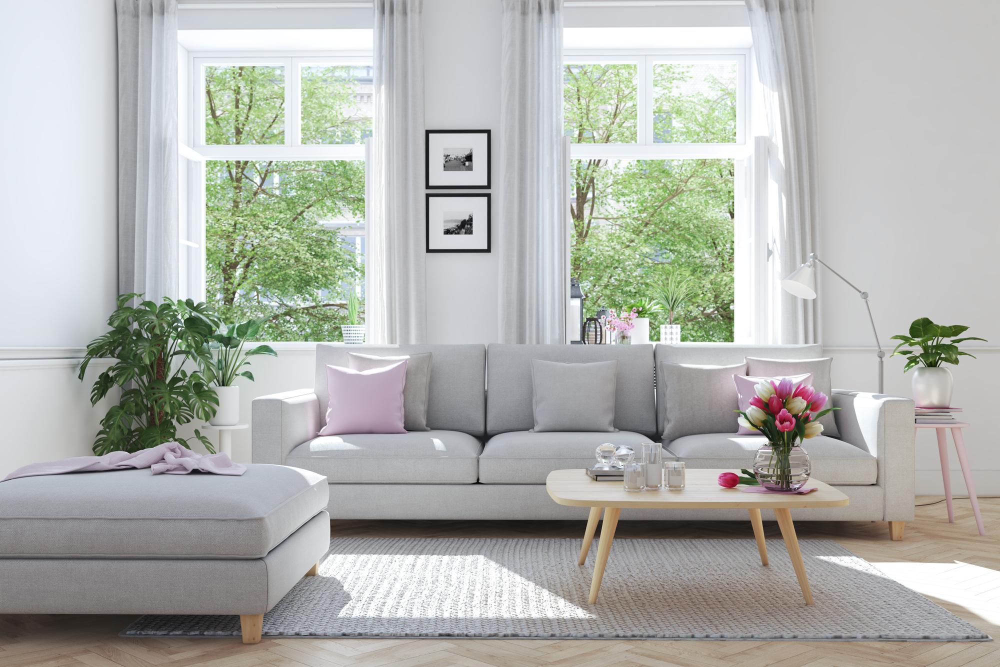 Gewaltig Einrichtungstipps Wohnzimmer Sammlung Von Die Fünf Grössten Einrichtungsfehler Im