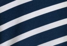 Ahoi Matrose: Der Navy-Look und seine Faszination