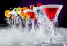 Hugo war gestern: Das sind die neuen coolen Sommer-Cocktails