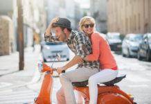 """Dating-Trend """"Freckling"""": Liebe mit Verfallsdatum"""