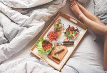 Die 10 grössten Ernährungsmythen - richtig oder falsch?