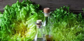 Diese Gemüsesorten helfen bei der maximalen Fettverbrennun