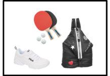 Egal ob Anfänger oder Profi, Ping Pong macht auf jedem Niveau Spass und ist angesagter denn je.