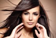 Haare lufttrocknen: Deshalb kann es schädlich sein