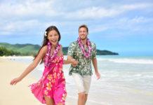 Hawaiihemden: Darum sind die Teile jetzt wieder Trend
