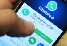 WhatsApp ändert Backup-Funktion - wer nicht aufpasst, verliert alle Bilder