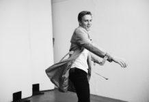 Sebastyan Meixger: «Drama und Action spiele ich am liebsten»