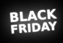 Der Black Friday 2018 rückt mit grossen Schritten näher