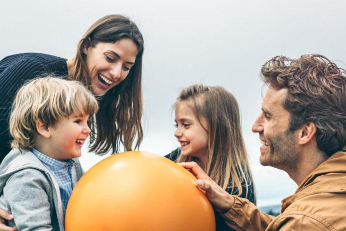 Gewinne eine Woche Ferien in Zermatt für die ganze Familie im Wert von 5'000 Franken
