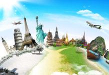 Nach der Matura: Reisen mit Lerneffekt