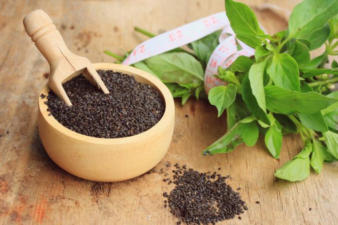 Ernährungstrend: Diese Samen sind die neuen Superfoods