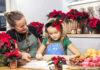 Weihnachtszeit: Kinderträume werden wahr