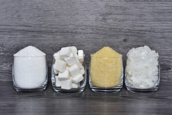 Anti-Zucker-Challenge: So verzichtet man am besten auf das süsse