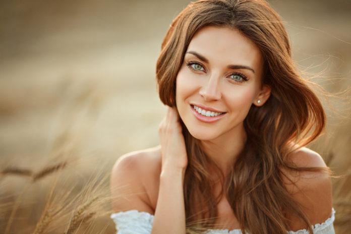 Beauty-Trend Retinol - ein Wundermittel gegen Falten?