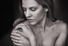 Strahlend schön durch die Kälte: Tipps gegen fahle Haut