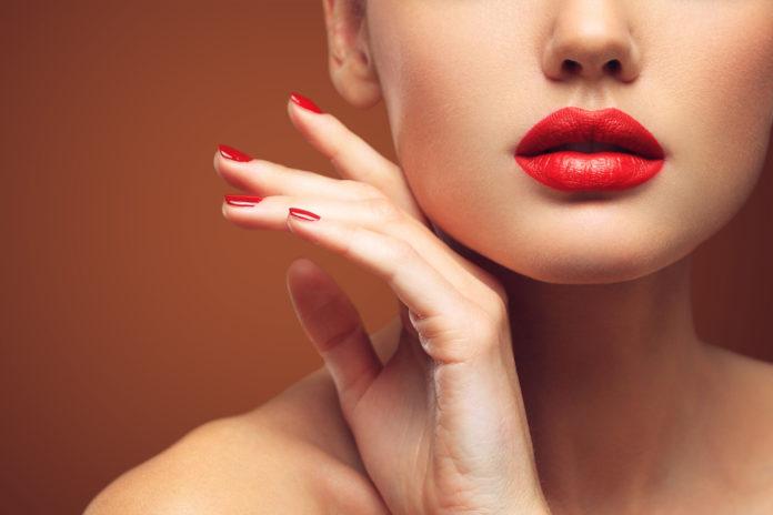 Verloren im Lipstick Jungle: Welcher Lippenstift passt zu mir?