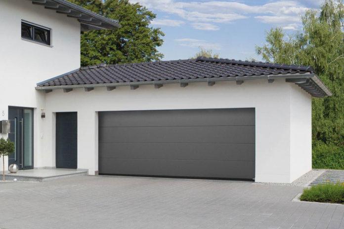 Der Garagenbau: Aktuelle Trends