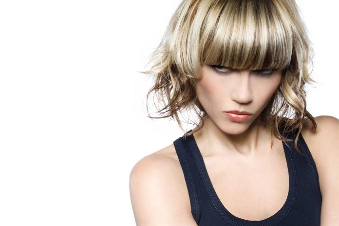 Neuer Look gefällig? Die besten Frisuren für mittellanges Haar