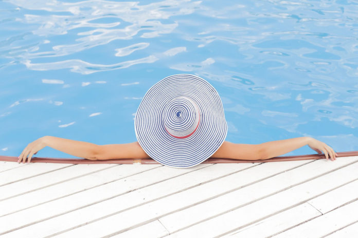 Gewinne ein erholsames Wellness-Weekend in Lugano