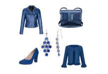 Veillon: Ocean Blue