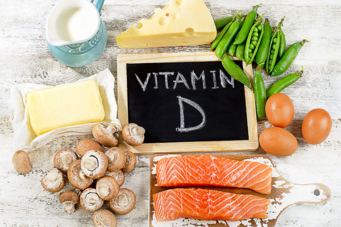 D-Dröhnung: Vitamin D - darum ist es so wichtig