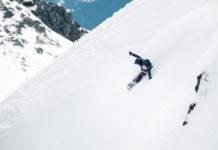 Coople bringt die Zukunft der Arbeit in die Alpen