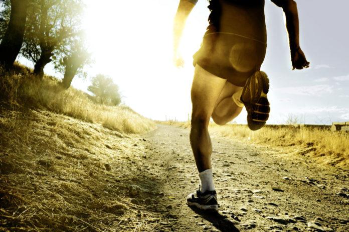 Fit werden durch Laufen - so klappt es endlich!