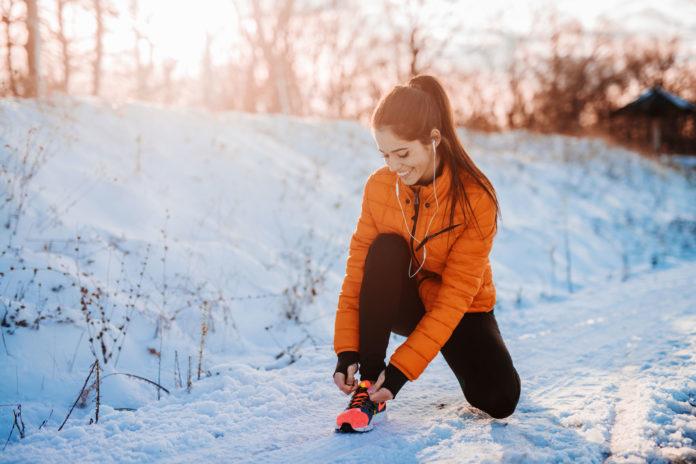 Das bringt Licht ins Dunkel: Das hilft gegen den Winterblues