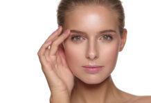 """Beauty-Trend """"Yoga-Skin"""": So strahlst du auch ohne Make-up"""