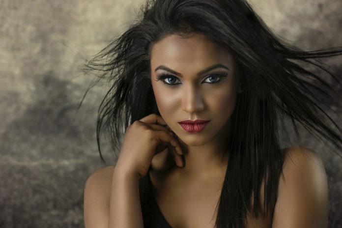 Alltagstaugliche Make-up-Trends fürs Frühjahr
