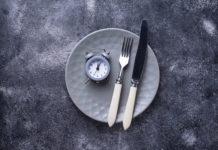 Intervallfasten: Wie gesund ist die Teilzeit-Methode?