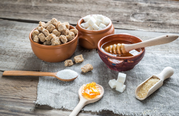 Süsse Begleiter: Drei Zucker-Alternativen für den Alltag