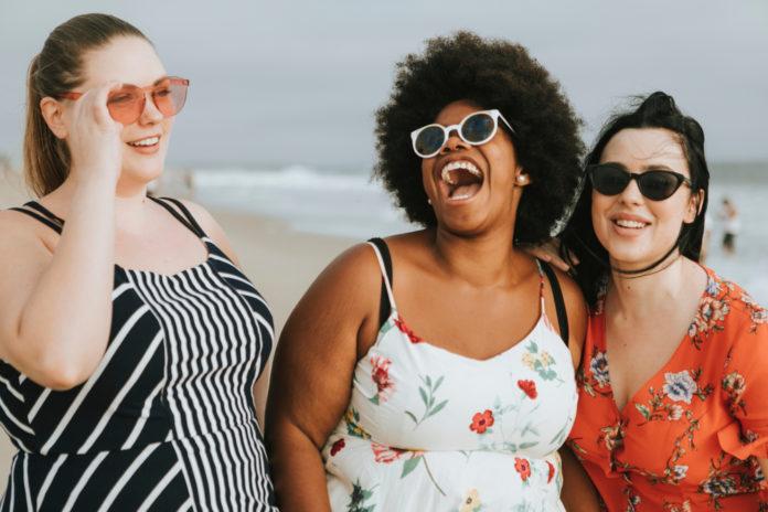 Curvy Chic 2019 – das sind die Trends für Frühling und Sommer