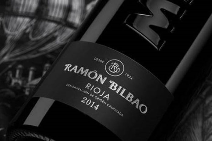 Ramón Bilbaos Mirto feiert 20-jähriges Jubiläum