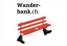 """""""Wanderbank 2019"""": Bankkultur der anderen Art"""