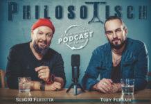 PhilosoTisch - der Mundart Podcast