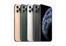 Das iPhone 11 ist da: So verhalten sich die Apple-Geräte im Test