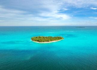 Gewinne All inclusive Traumferien in der Karibik im Wert von 150'000 Franken