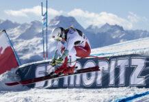Coople vergibt Jobs am Ski Weltcup in St. Moritz