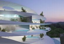 Immobilien in Athen - Jetzt investieren