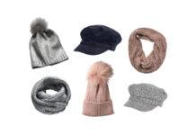 Kopfsache – Mützen und Hüte von Veillon