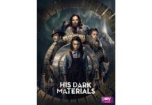 """His Dark Materials"" im November bei Sky Show"