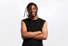 DJ Dirty Vibezs ist Jamaikas heissester Export