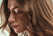 Detox-Pflege für Haar und Kopfhaut