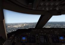 Aviation-Vlogs sind der Supertrend in 2020